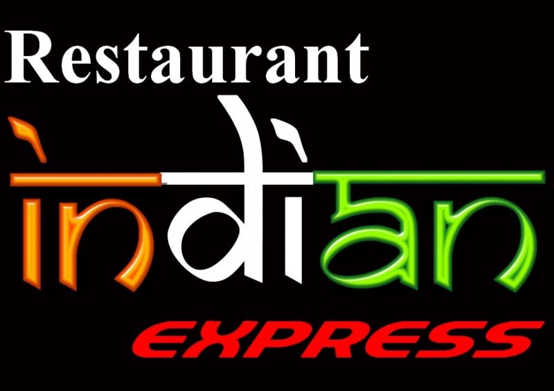 Restaurant Indian Express