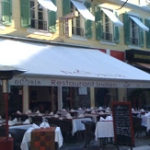 Nooris Indian Restaurant