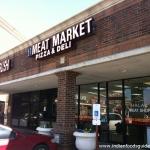 Zabiha Halal Meat Market Pizza and Deli