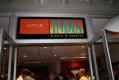 Little India Bistro & Tandoor - Hoon Hay